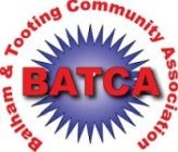 Balham and Tooting Community Association